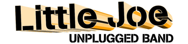 Little-Joe-Unplugged-Logo